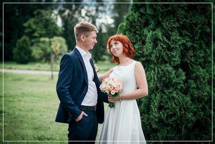 Свадебная съёмка в Ярославле (36).jpg
