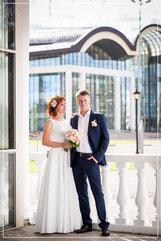 Свадебная съёмка в Ярославле (27).jpg