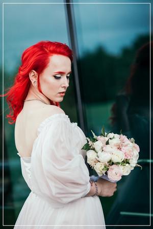 wedding 01 (63).jpg