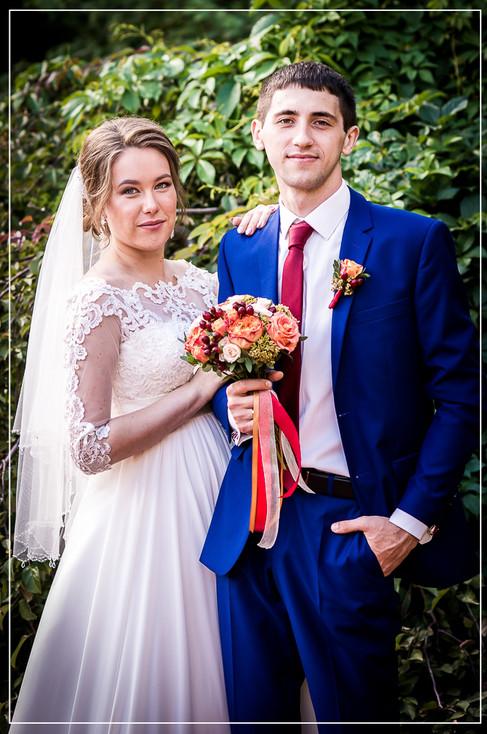 Свадьба фото (38).jpg