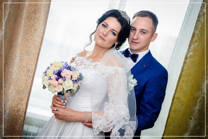 wedding 06 (24).jpg