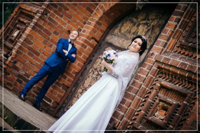 wedding 06 (47).jpg