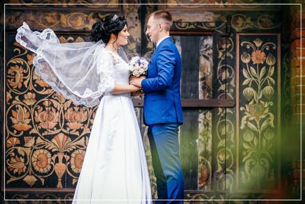 wedding 06 (46).jpg