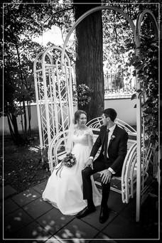 Свадьба фото (49).jpg
