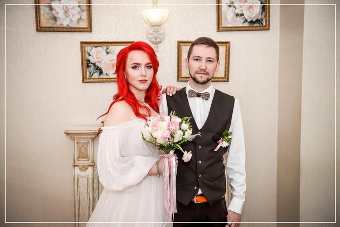 wedding 01 (23).jpg