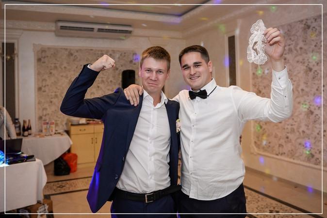 Свадебная съёмка в Ярославле (49).jpg