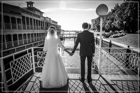 Свадьба фото (18).jpg