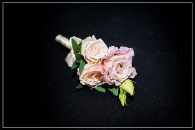 Свадебная съёмка в Ярославле (5).jpg