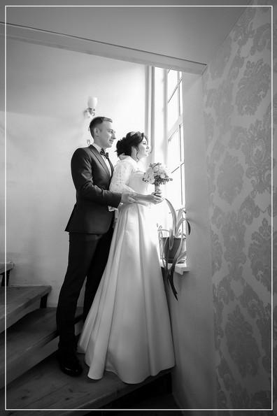 wedding 06 (39).jpg