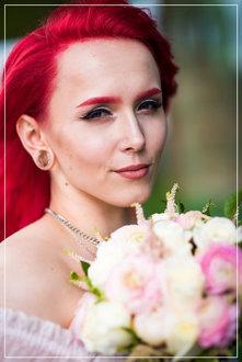 wedding 01 (59).jpg