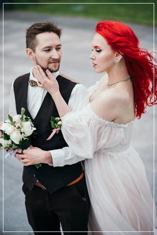 wedding 01 (52).jpg