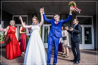 Свадьба фото (30).jpg