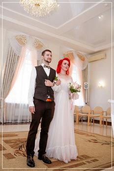 wedding 01 (31).jpg