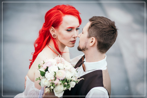wedding 01 (48).jpg
