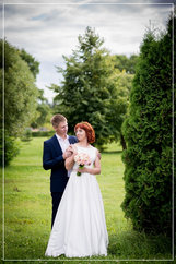 Свадебная съёмка в Ярославле (39).jpg