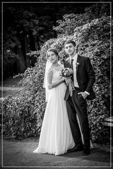 Свадьба фото (41).jpg