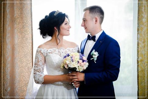 wedding 06 (21).jpg