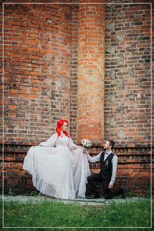 wedding 01 (77).jpg