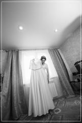 wedding 06 (10).jpg