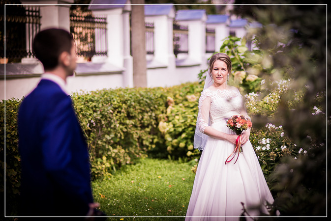 Свадьба фото (53).jpg