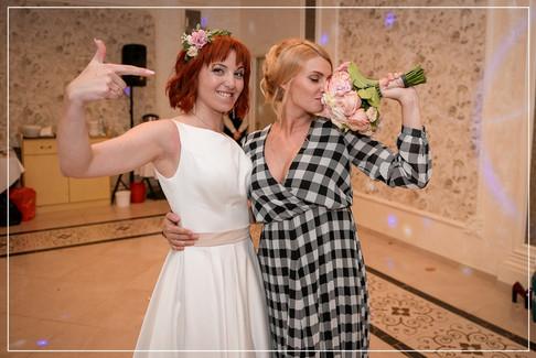 Свадебная съёмка в Ярославле (46).jpg