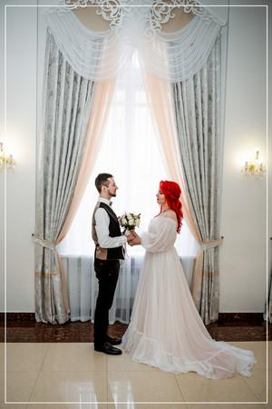 wedding 01 (37).jpg