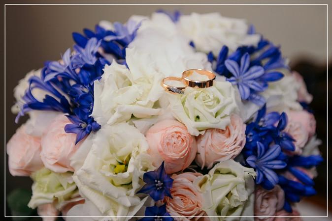 wedding 06 (3).jpg