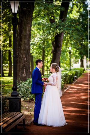 Свадьба фото (44).jpg