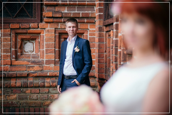 Свадебная съёмка в Ярославле (15).jpg