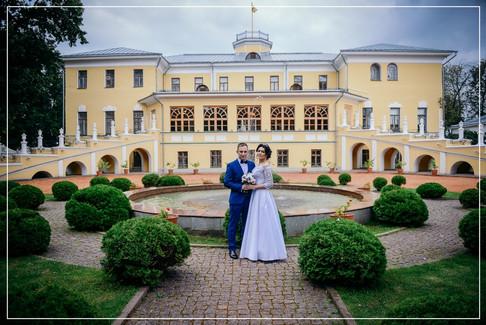 wedding 06 (52).jpg