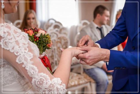 Свадьба фото (28).jpg