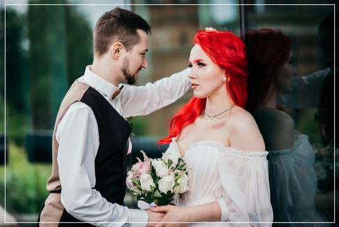 wedding 01 (66).jpg