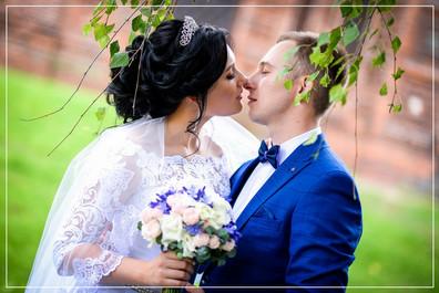 wedding 06 (40).jpg