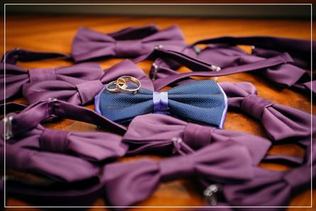 wedding 06 (4).jpg