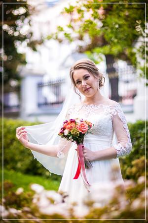 Свадьба фото (55).jpg