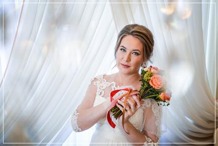 Свадьба фото (22).jpg