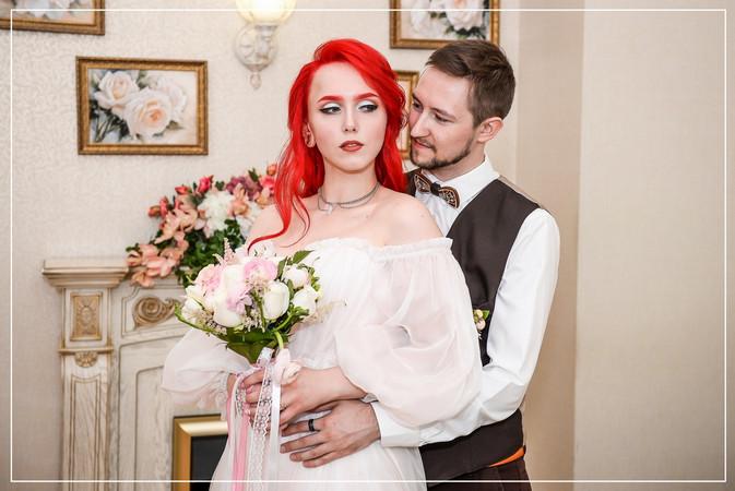 wedding 01 (26).jpg