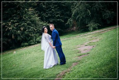 wedding 06 (51).jpg