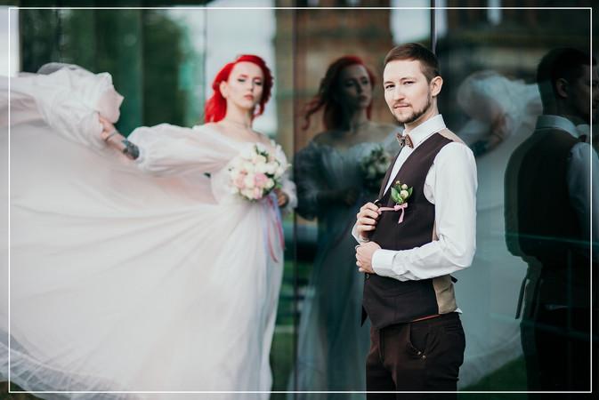 wedding 01 (60).jpg