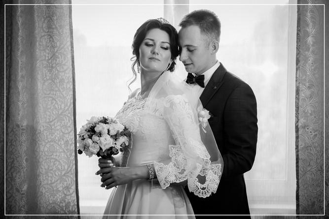 wedding 06 (23).jpg