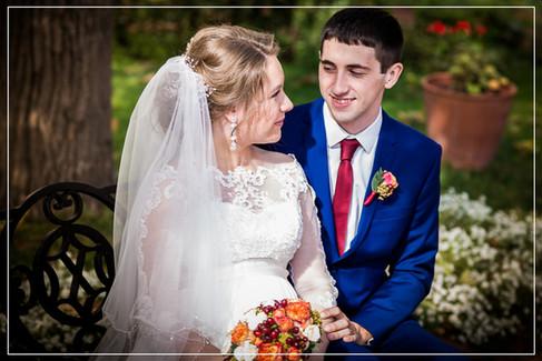 Свадьба фото (34).jpg