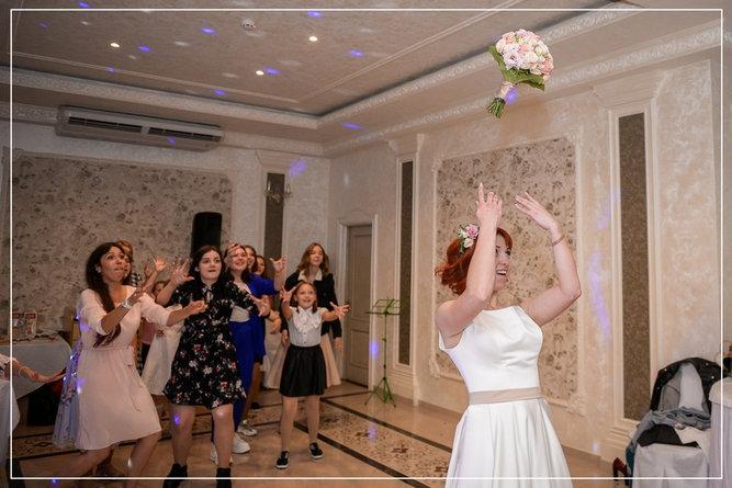 Свадебная съёмка в Ярославле (45).jpg