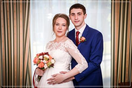 Свадьба фото (14).jpg