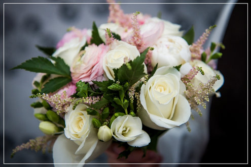 wedding 01 (19).jpg