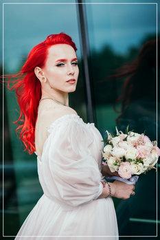 wedding 01 (64).jpg