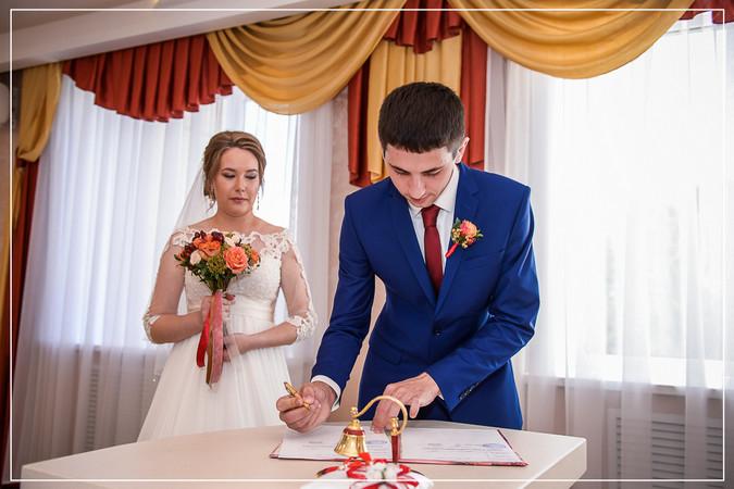Свадьба фото (27).jpg