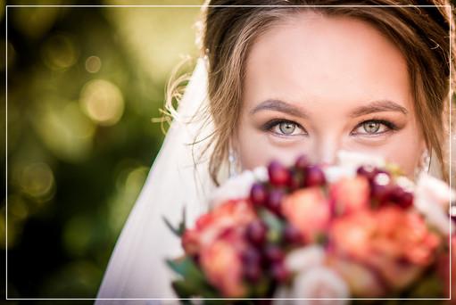 Свадьба фото (51).jpg