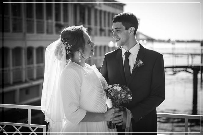Свадьба фото (17).jpg