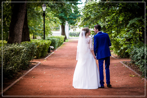 Свадьба фото (45).jpg