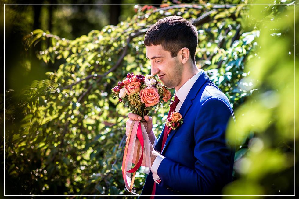 Свадьба фото (36).jpg